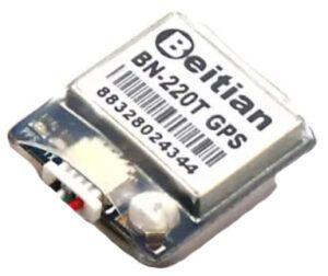 Beitian BN-220T GPS