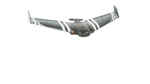 AR Wing/RMRC Recruit build