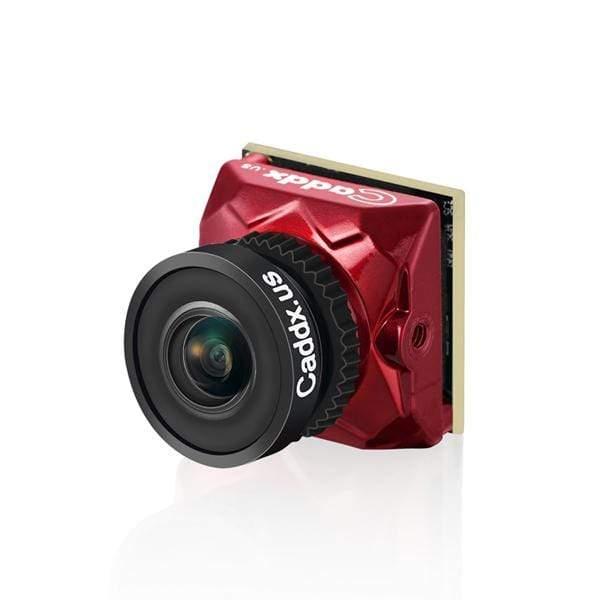 Caddx Ratel Starlight Camera
